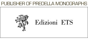 publisher predella